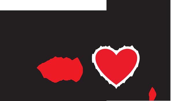 """Logo """"Zakup Pro Społeczny"""""""