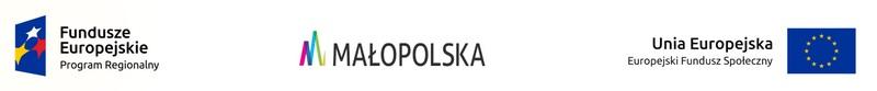 OWES UE x 2 plus Malopolska